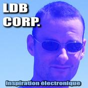 BriaskThumb [cover] LDBCORP   Inspiration Electronique